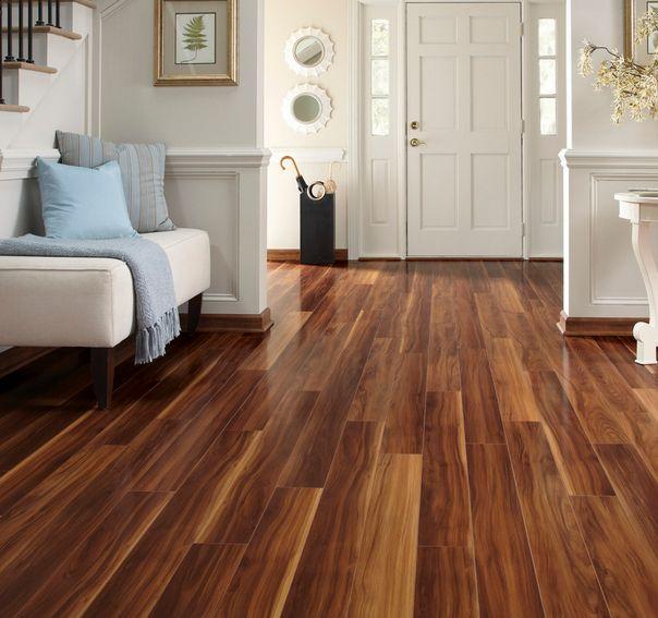 Hardwood Floors - Cork flooring nyc