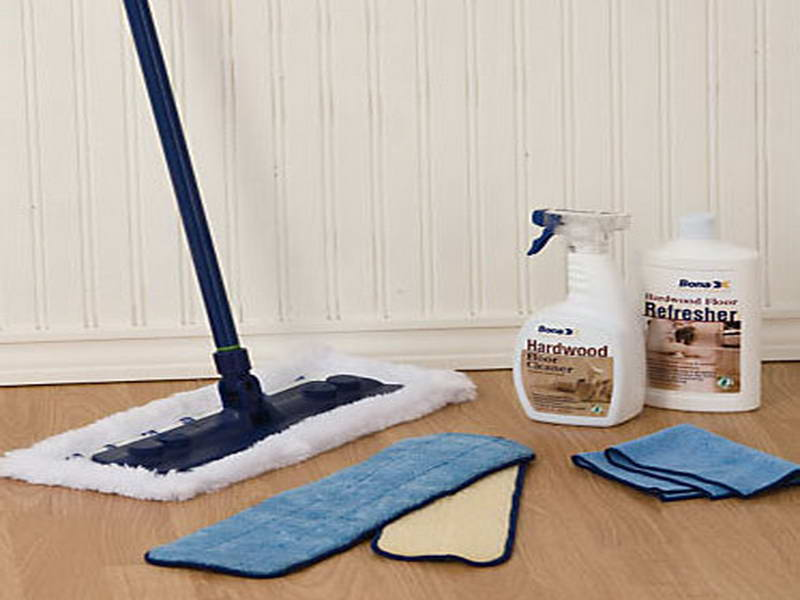 Best Mop Cleaner For Wood Floors Mycoffeepot Org