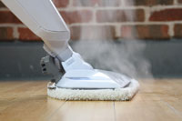 Steam Cleaner For Your Floor